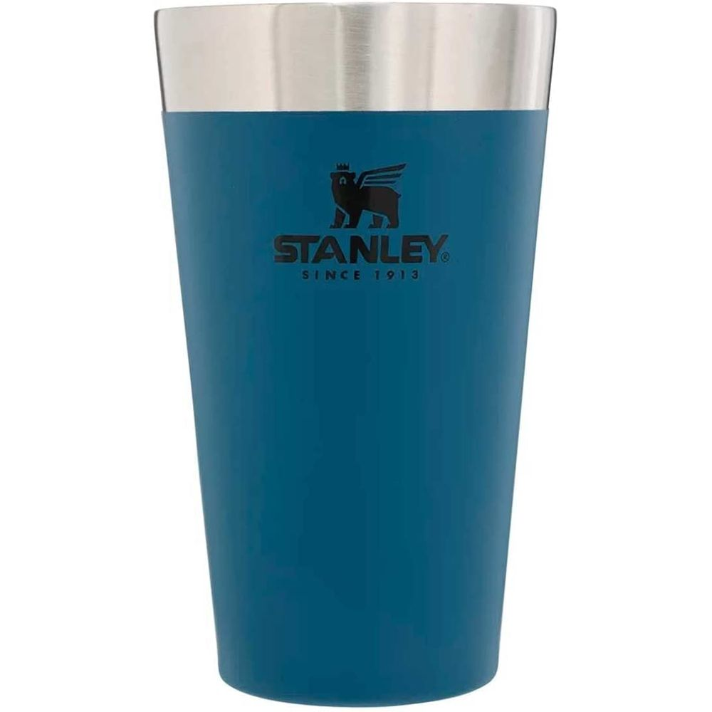 COPO-TERM-STANLEY-ABYSS-047L-8048