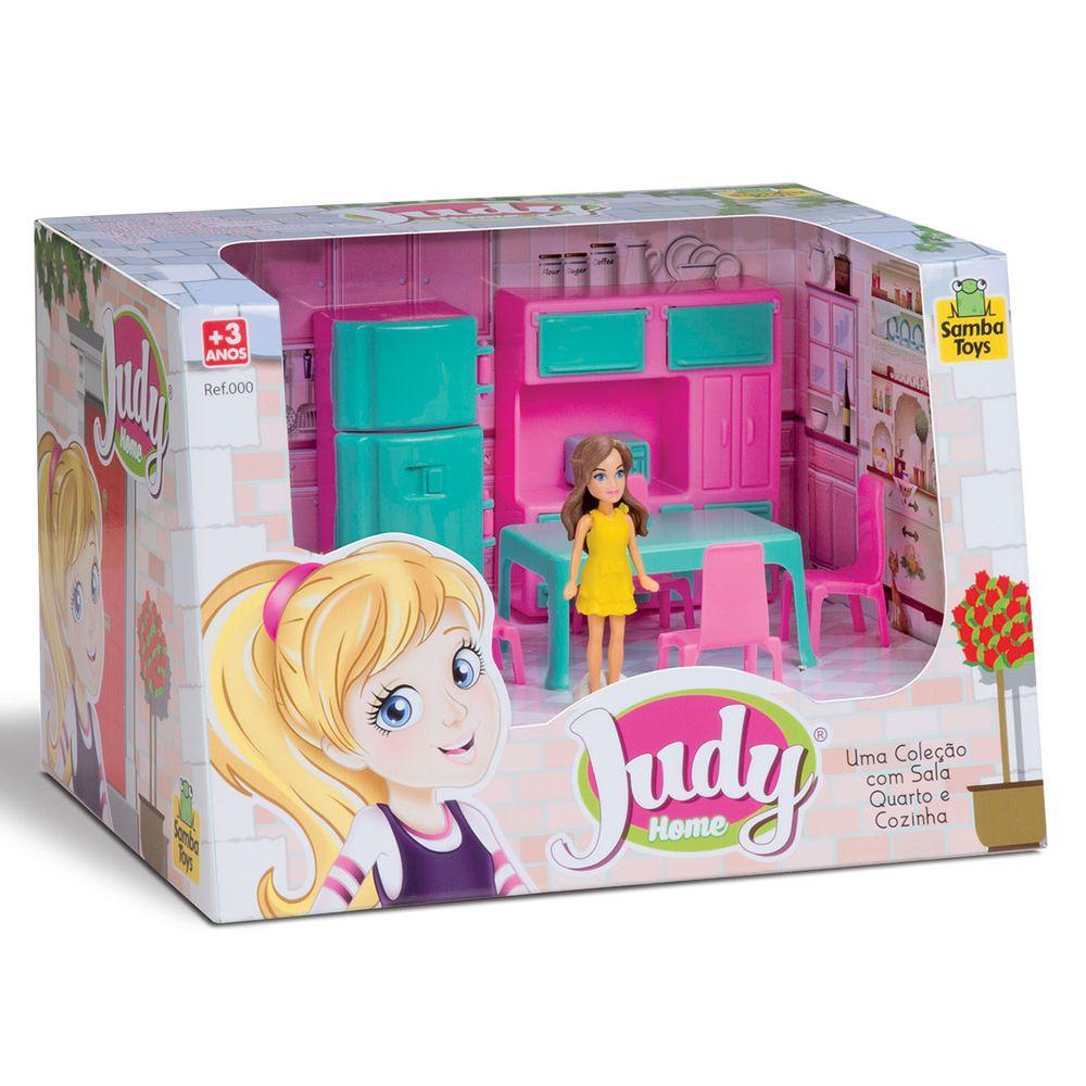 JUDY-HOME-BONECA-COZ-405