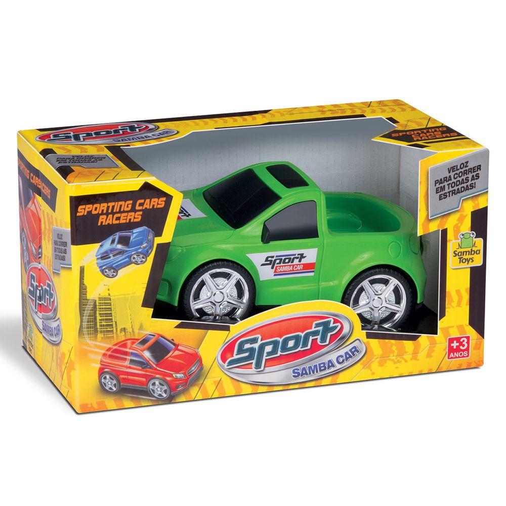 SAMBA-CAR-SPORT---CARRO--001