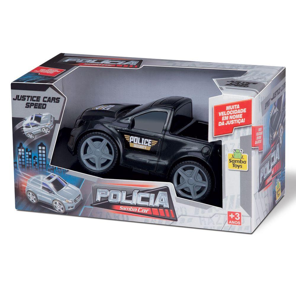 SAMBA-CAR-POLICIA---CARRO-005