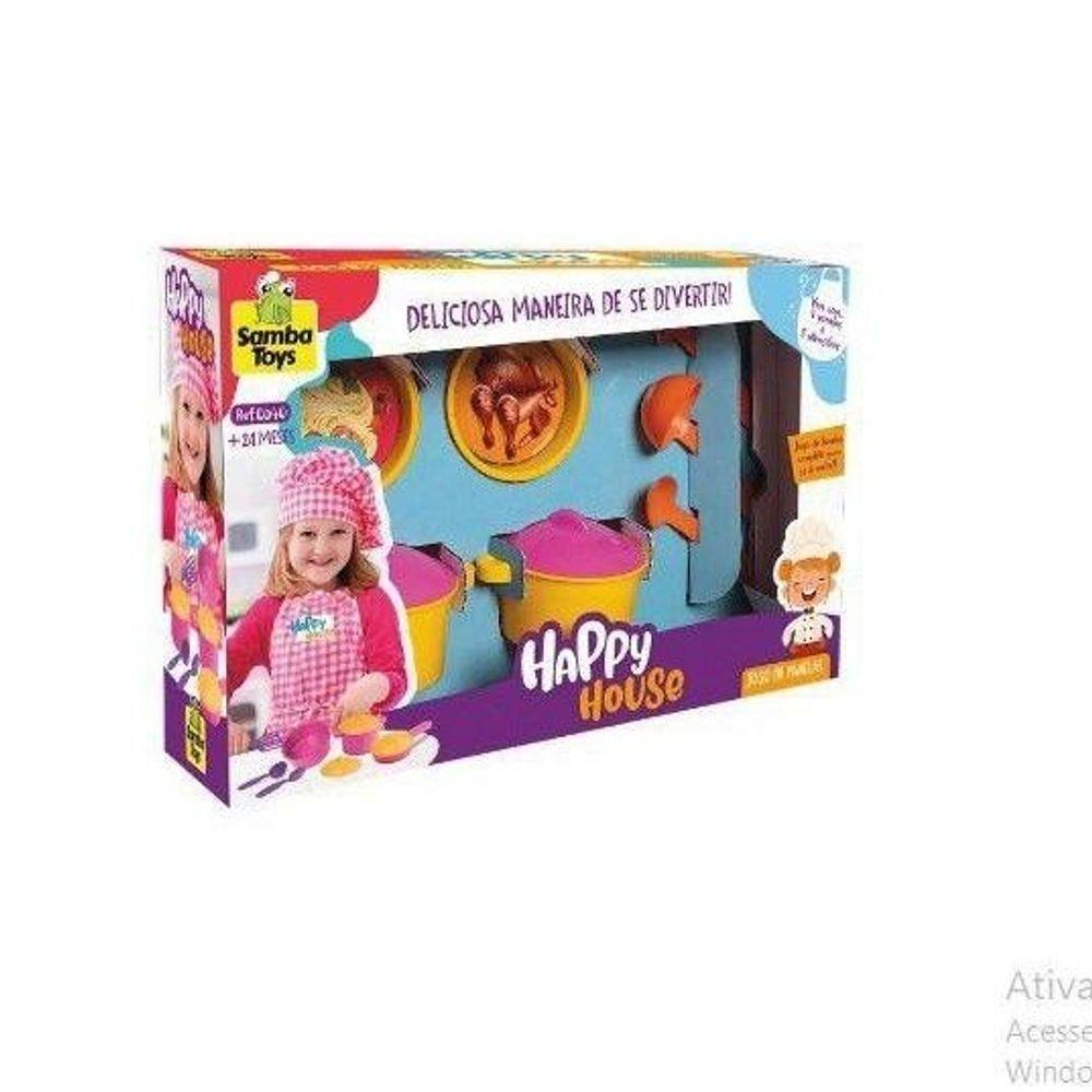HAPPY-HOUSE-JG-DE-PANELAS-0540