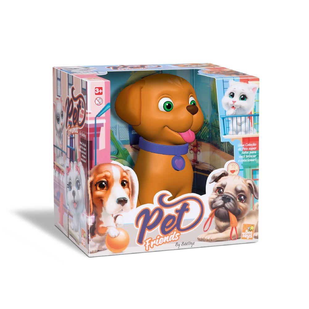 PET-FRIENDS-670