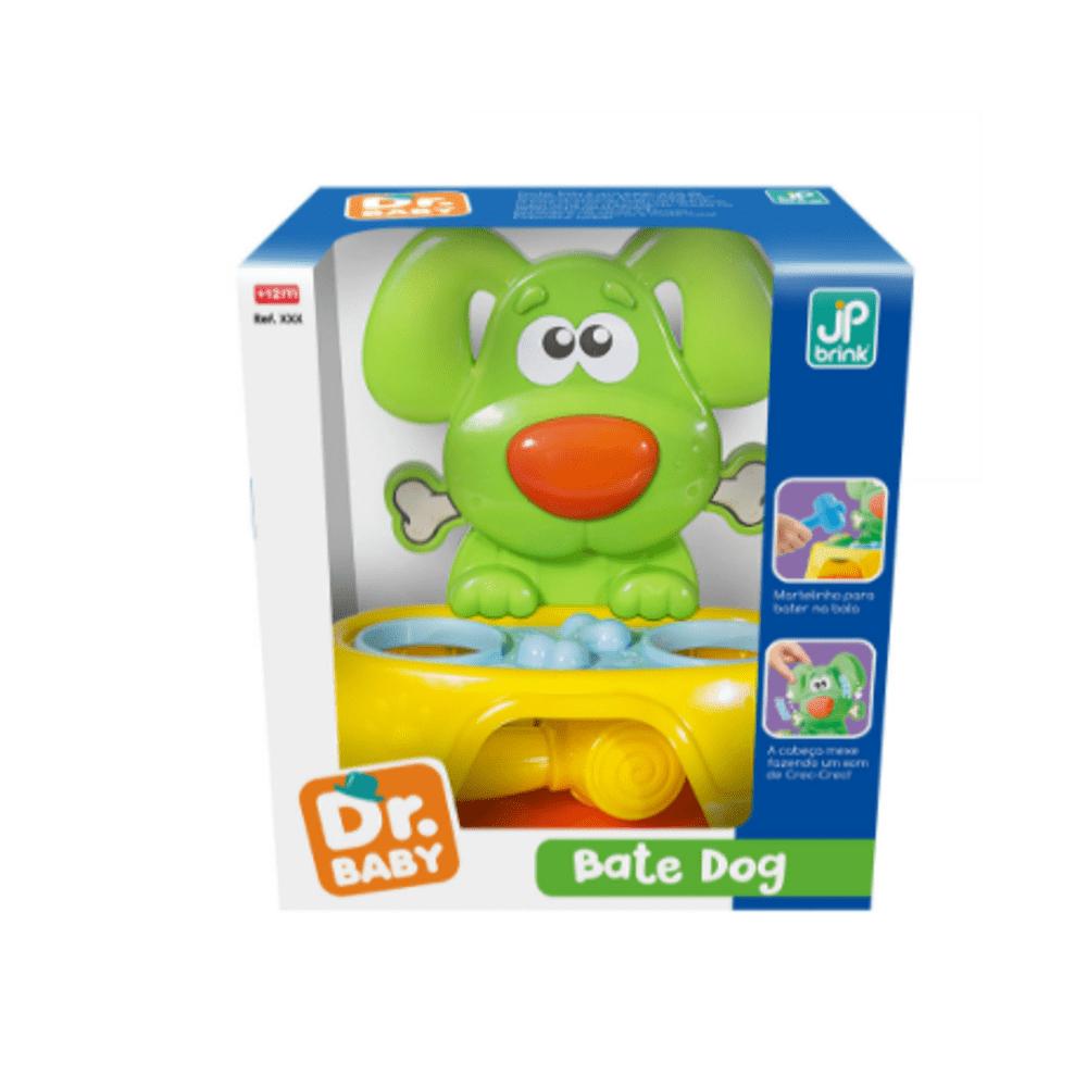 BATE-DOG-242