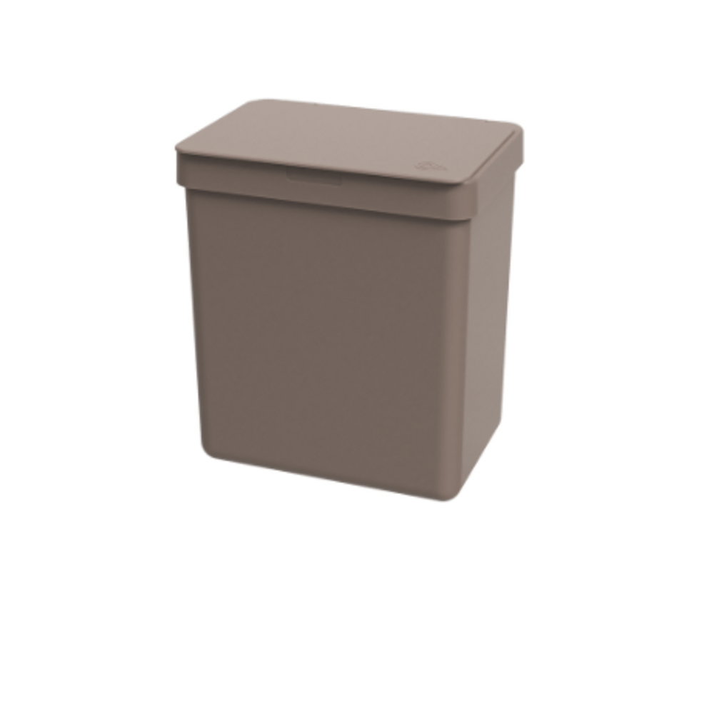 LIXEIRA-SINGLE-25L-WGR-17009-0126